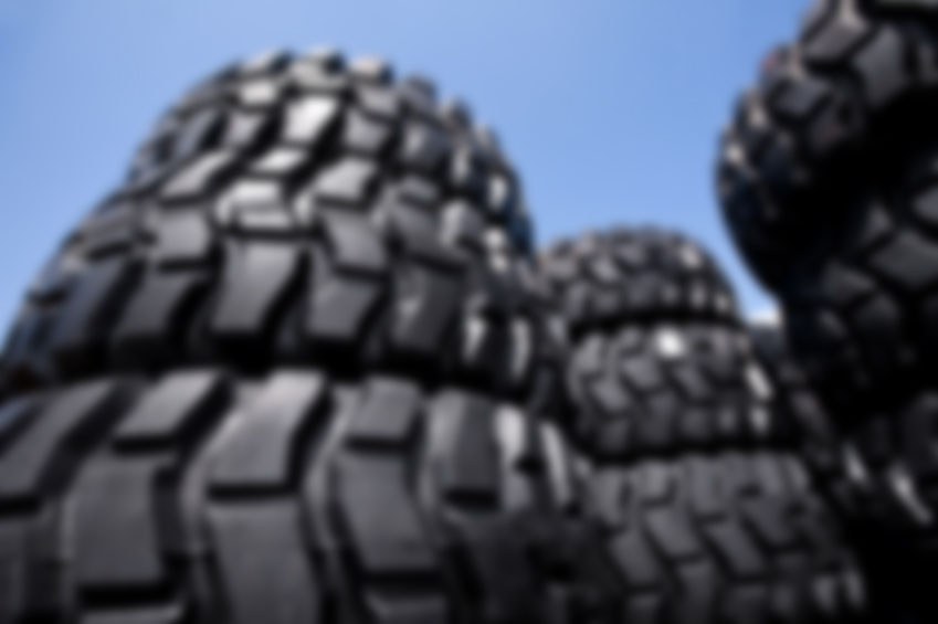 bird tire sales and service background image